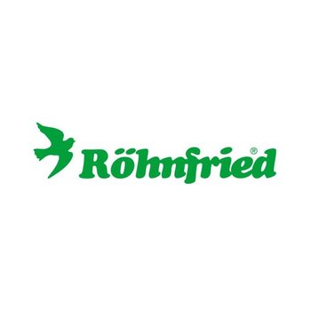 Röhnfried
