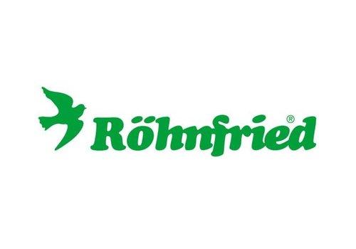 Rohnfried