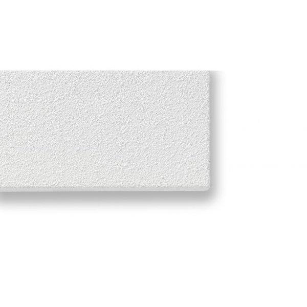 Infrarood Warmtepanelen Infrarot-Wärme-Panel 500x320x30mm, 100 Watt