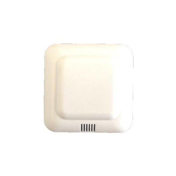 Infrarood Warmtepanelen RF Optima (Gebäude drahtlose Uhrenthermostat)