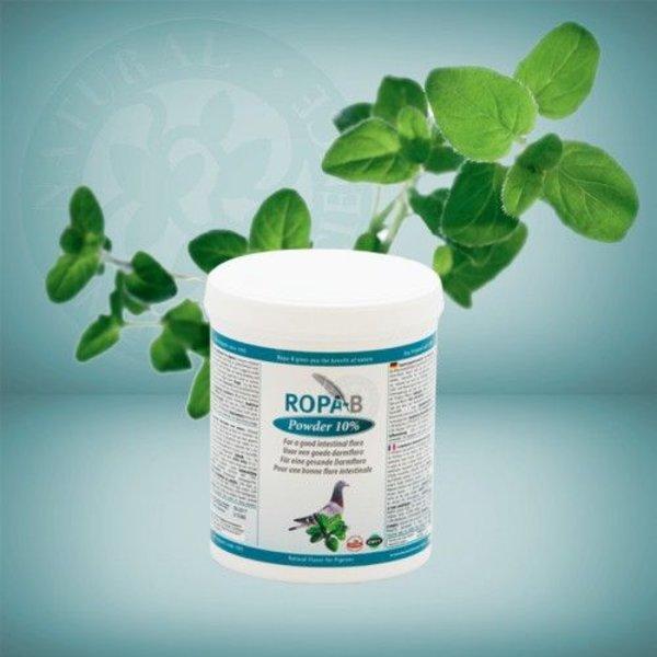 Ropa-B Pulver 10%