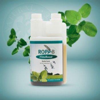 Ropa-B Flite-Boost 500ml