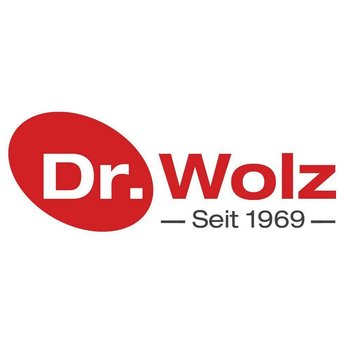 Dr. Wolz