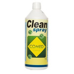 Comed clean Spray1000ml