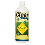 Comed sauber Spray1000ml