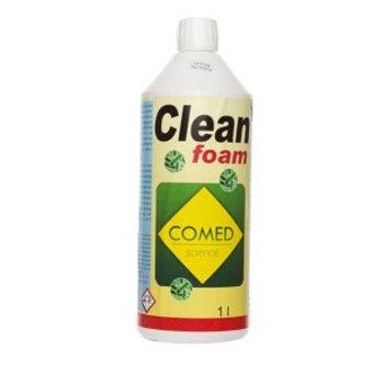 Comed Clean Foam 1000ml