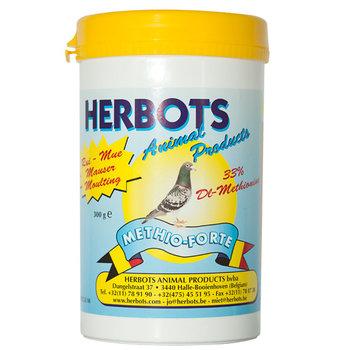 Herbots Methio Forte 300 gram