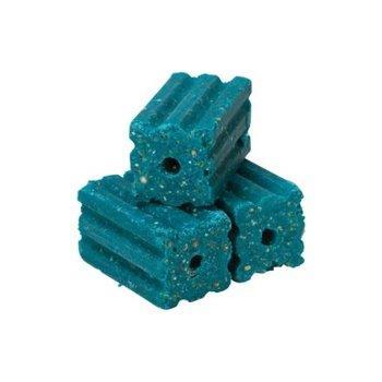 Mice Block 10 pieces