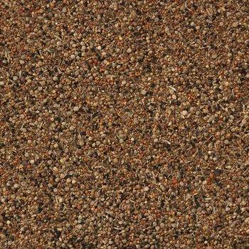 Vanrobaeys Weed seeds 2.5kg