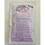 Dac Pharma Ronidazole 10% (trichomonades, hexamites)