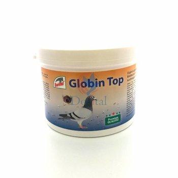 Eurital Globine Top 250 gram