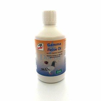 Eurital Gamma-Reise-Öl 300ml