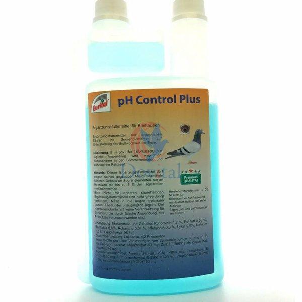 Eurital pH-Control 1000 ml