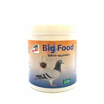 Eurital Big Food 360 grams