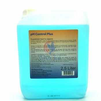 Eurital pH Control 2500ml