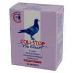 Giantel Coli-Stop-10x 5g sachet