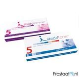 Lente Actie Libidoforte 5 icm Libidofemme 5
