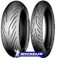 Michelin Pilot Power 3 Rear 190/50 R17 TL 73 W