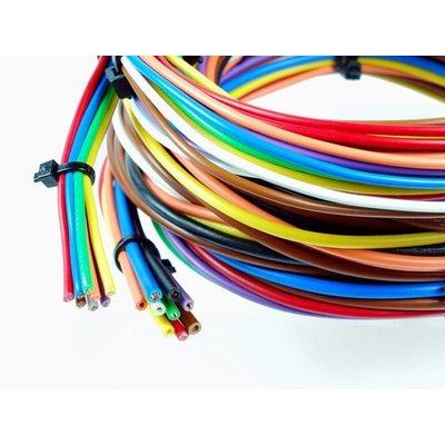 Motogadget m-Unit V2 Kabelset
