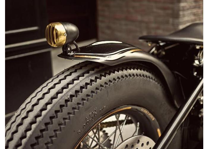 3.25 x 16 Firestone Champion Deluxe