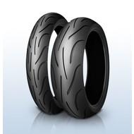Michelin Pilot Power Rear 150/60 R17 TL 66 W
