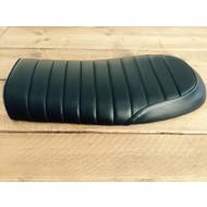 Tuck N' Roll Brat Seat Black on Black Type 42