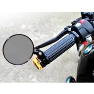 Motogadget m-Rear Black 22MM