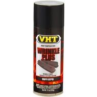 VHT Black Wrinkle Plus Krimplak