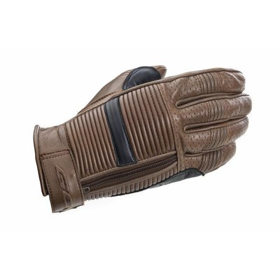 GC Bikewear Colorado Tobacco Brown