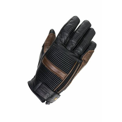 GC Bikewear Colorado Tobacco Black