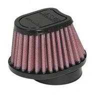 DNA 54MM Elleptical Ovaal Filter Rubber Top