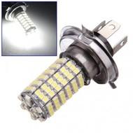 LED H4 Lamp