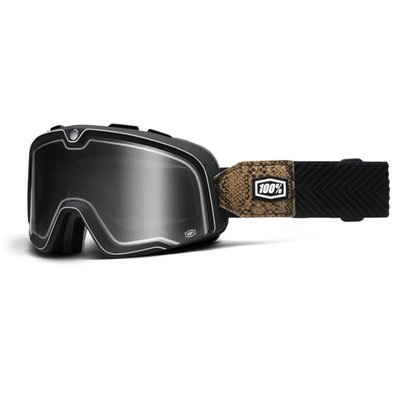 100% The Barstow Snake River Goggle