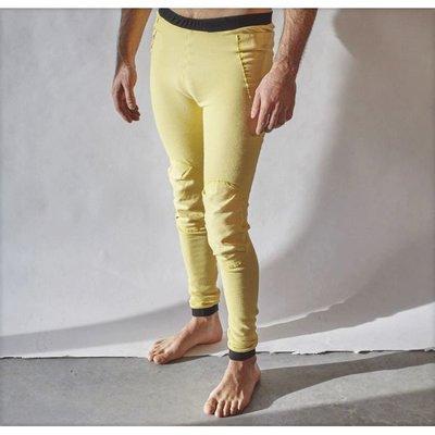 Bowtex Long John Kevlar Legging