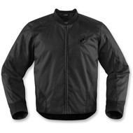 ICON Overlord Stealth Jacket