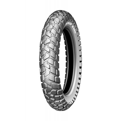 Dunlop K460 90/100 -19 TT 55 P
