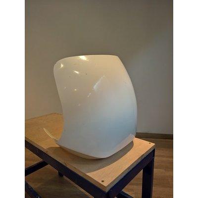 Polyester Kuip Type 7