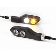 LED Knipperlichten (Set) CNC