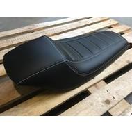 Tracker Volledig Bekleed Black 105