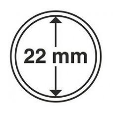 "7/8"" / 22MM"