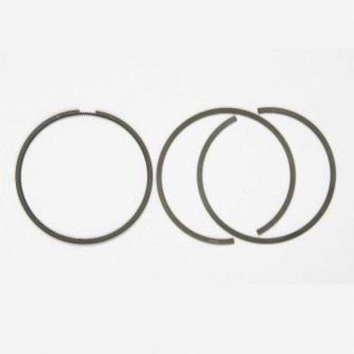 Piston Ring Set 1000cc / 860cc Nikasil voor BMW R2VBoxer Modellen