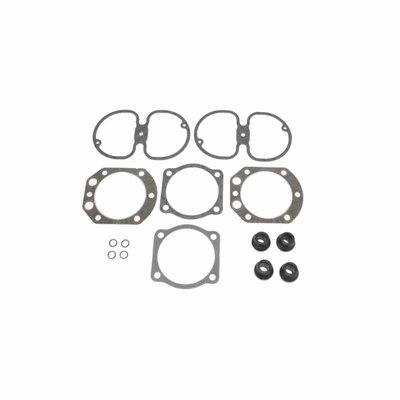 Gasket set cylinders for BMW 1000cc Power Kit up to 9/1975