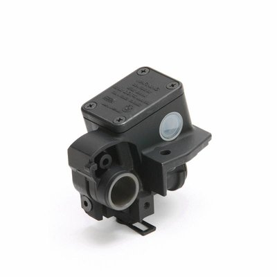 Remhoofdcilinder 20 mm voor BMW R4V- en K4V-modellen