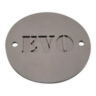 Point Cover Evo