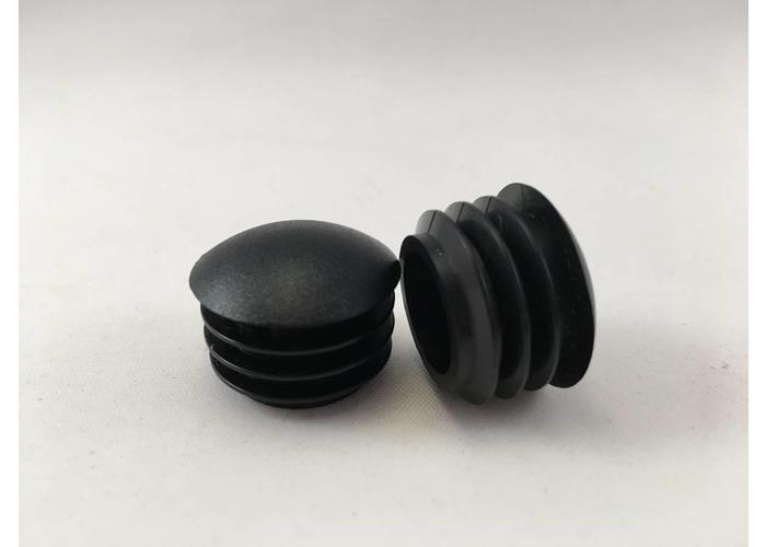 Afdichtdoppen Frame / Clipons (select size)