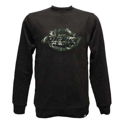 Dickies Chicago Sweatshirt - Black