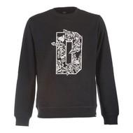 Dickies Hornbrook Sweatshirt - Black