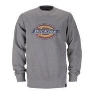 Dickies HS Sweatshirt - Grey Melange