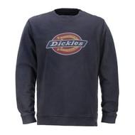 Dickies HS Sweatshirt - Dark Navy