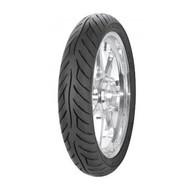 Avon Roadrider AM26 - 150/70 V17 TL 69 V